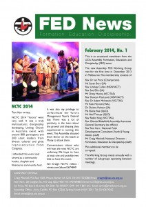 FED_NEWS_Feb_2014_WWW-1