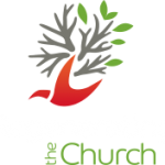 header_logo_regenthechurch