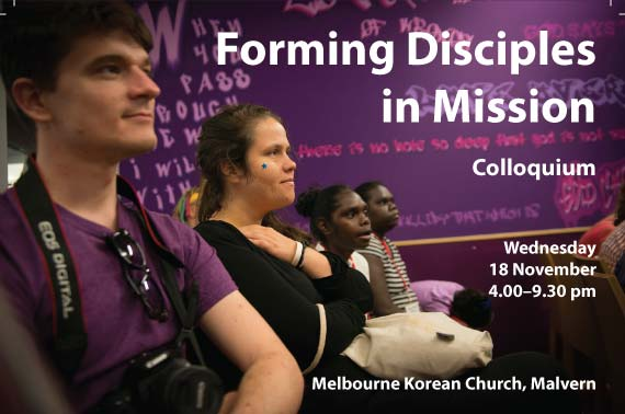 Forming-Disciples-in-Mission-image